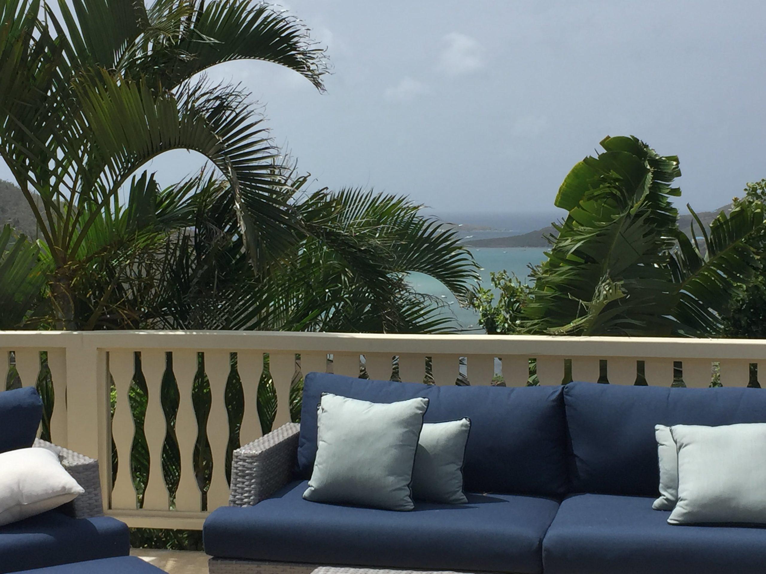 Vacation Rentals St John US Virgin Islands, Villas For Rent In St John Virgin Islands, Vacation Rentals By Owner St John USVI