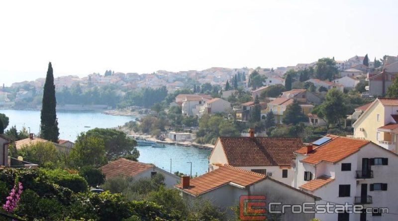 Properties to buy in Croatia- Croestate