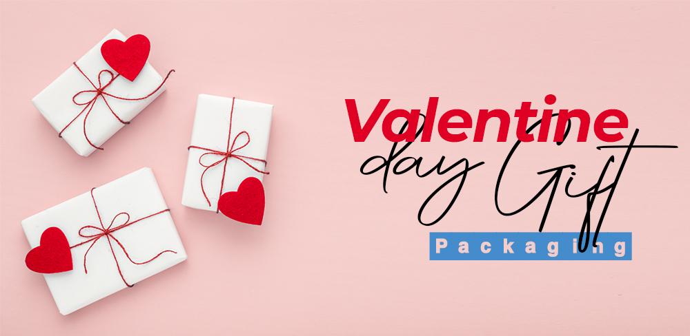 valentine-gift-boxes
