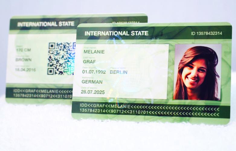 buy fake id online