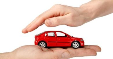 6 Tips for Hiring the Best Auto Insurance Provider in your Area