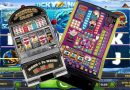 Best Online Slot Gambling Site Agent