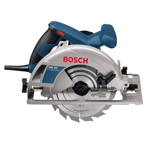 Best Bosch Circular Saw in Kenya
