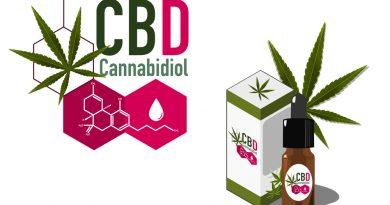 CBD Packaging, cigarette boxes, vape packaging, cbd subscription boxes, cbd oil packaging, custom CBD packaging,