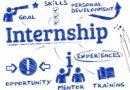 Key Points of an Online Internship
