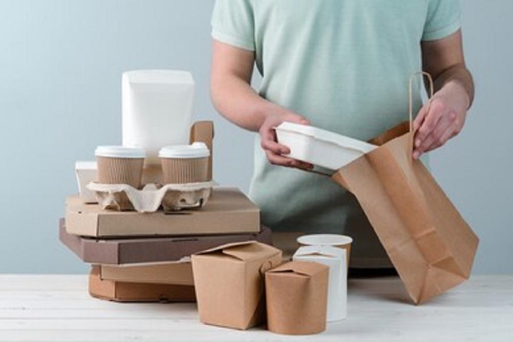 food boxes, food box, custom food packaging, food packing boxes, eco friendly food packaging, snack box, meal boxes, food delivery boxes, food box printing,