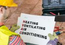 10 Questions to Ask Your HVAC Contractor