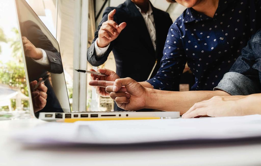 Bulk Selling Tips To Help Increase Profits