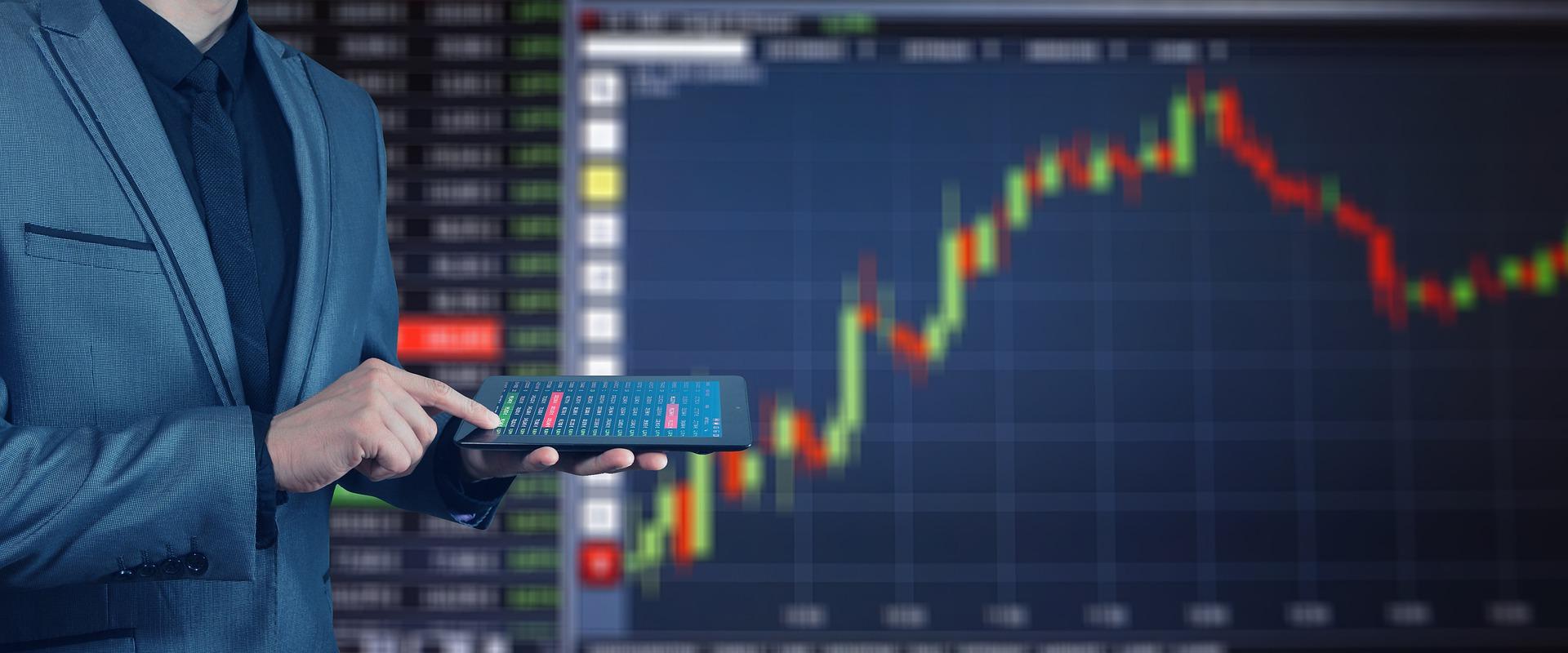 Platforms like Blue River Finance