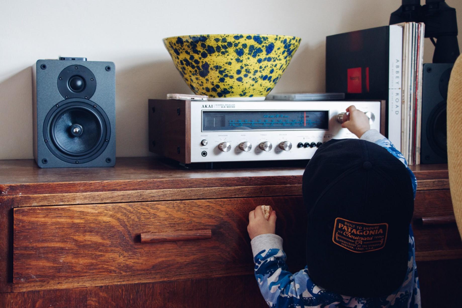 Understanding Audio Annotation & its Advantages