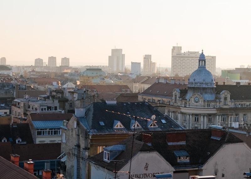 2021 trends in buying property in Croatia