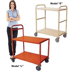 2-deck-trolley-group