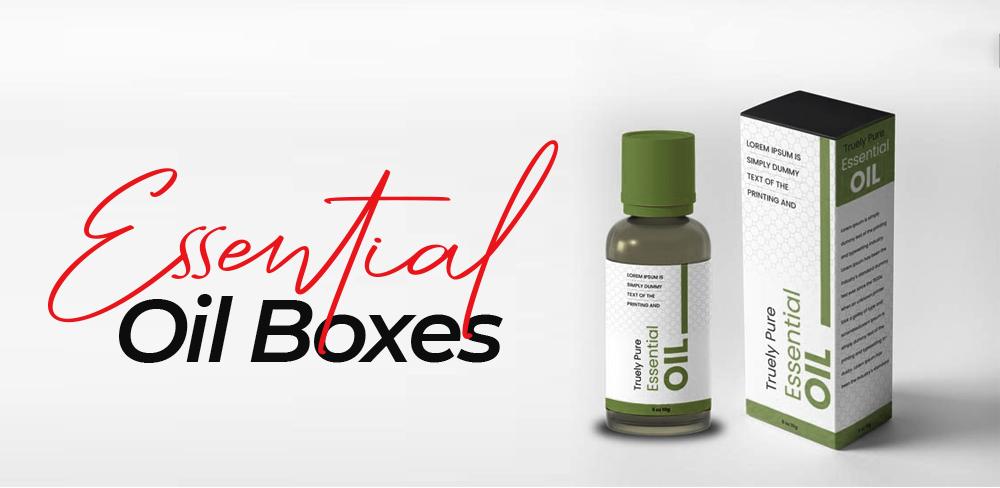 essential-oil-boxes