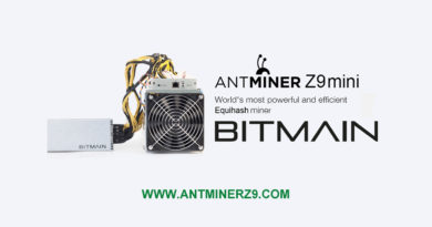 www.antminerz9.com: customer purchase protection
