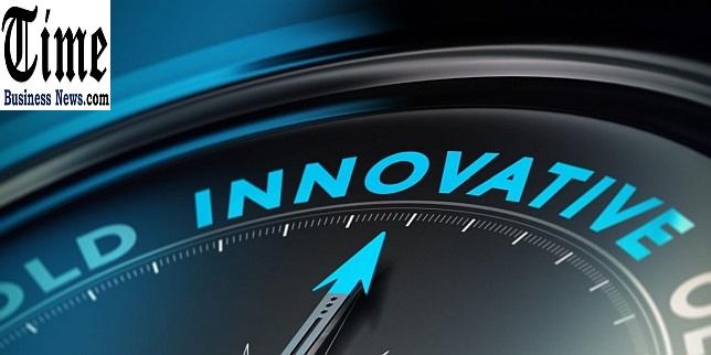 Biomedical image innovation predict the future.