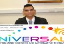 Syed Mazhar Uddin: Business Profile towards Business World
