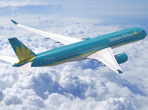 vietnam airlines booking