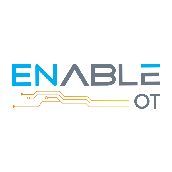 Enable Announces Global Digital Strategy to Converge IT & OT