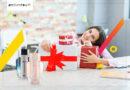 Best Perfume Online Shop