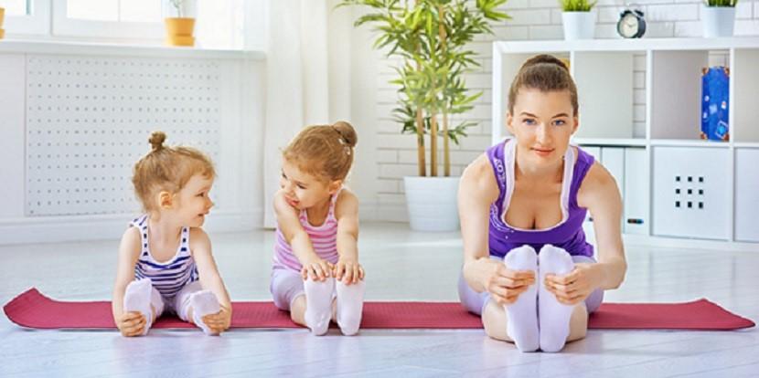 Kids-Fitness-Programs