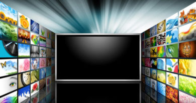 Is Television Marketing Era Over Or Getting Better With Time?