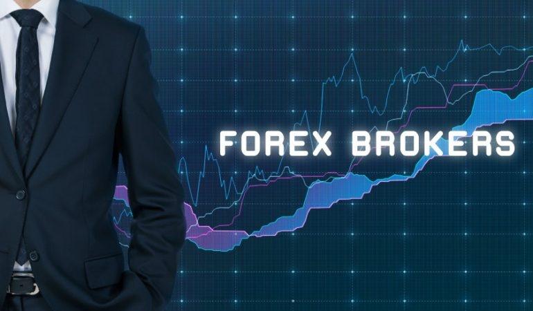 Forex Broker by TimeBusinessNews.com - https://timebusinessnews.com