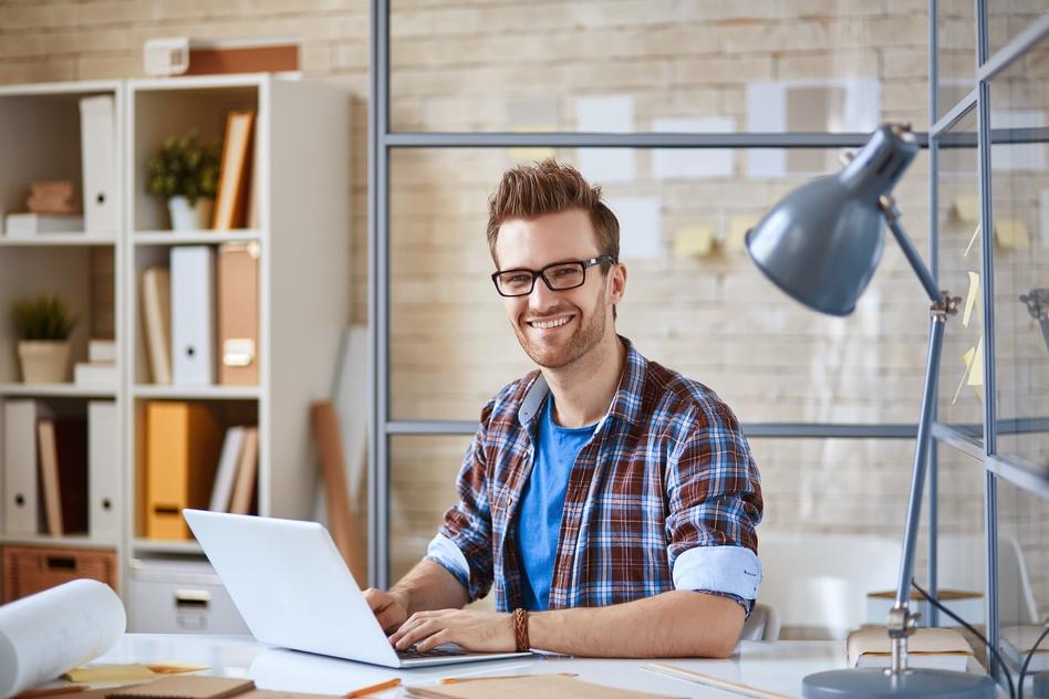 Freelance topic английский язык удаленная работа