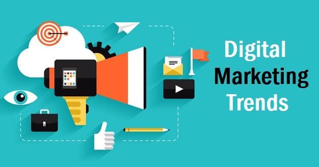 2021_Digital-Marketing-Trends