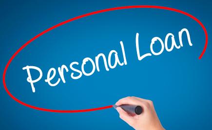 Personal Loans Manalapan