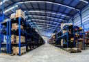 3 Methods to Improve Your Warehouse Efficiency