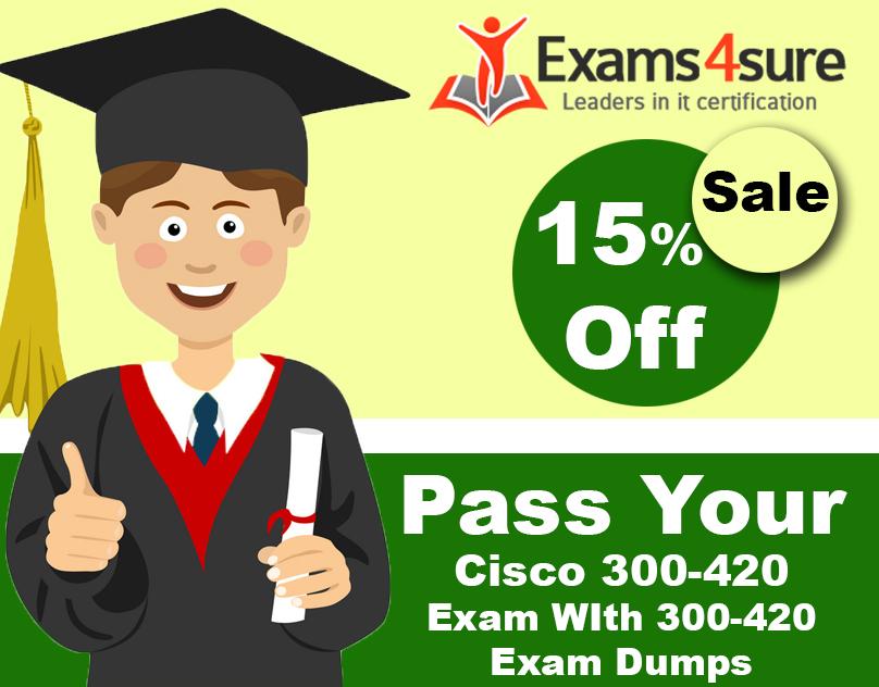 C_S4CSC_1911 Cert Exam
