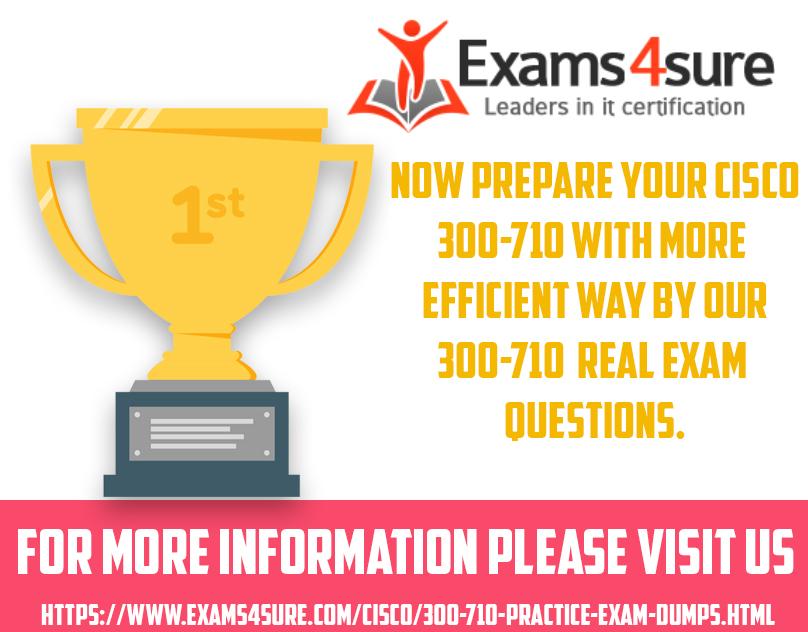 300-720-Exam-Dumps