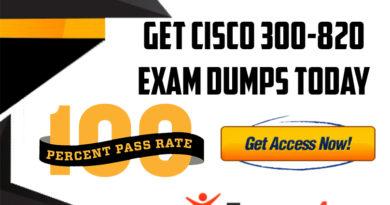 300-820-Test-Dumps