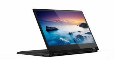 laptop for ed modeling