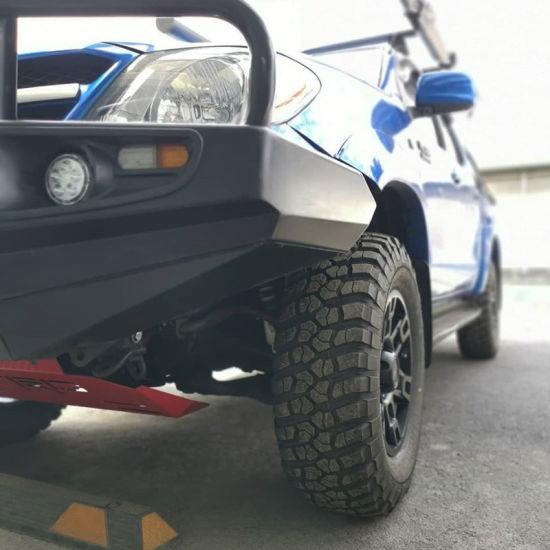 4x4 Tyres Swadlincote