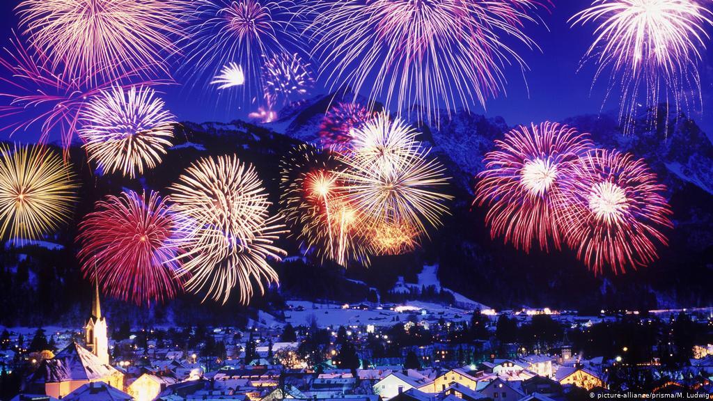 How can Fireworks Make Your Wedding Splendid?