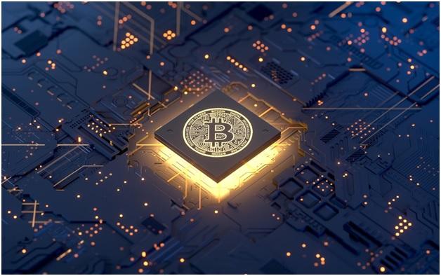 The Safest Method of Transactions