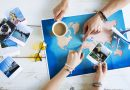 5 Design Tips Geared Toward the Tourism Industry