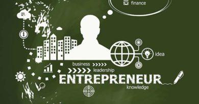 5 Keys to Thinking Like an 8-Figure Entrepreneur