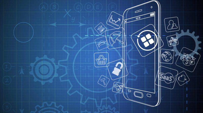5 Must-try Tips for App Developers