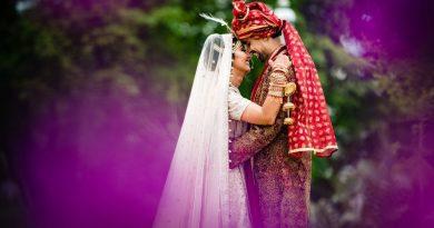 5 Tips to Shoot Indian Wedding