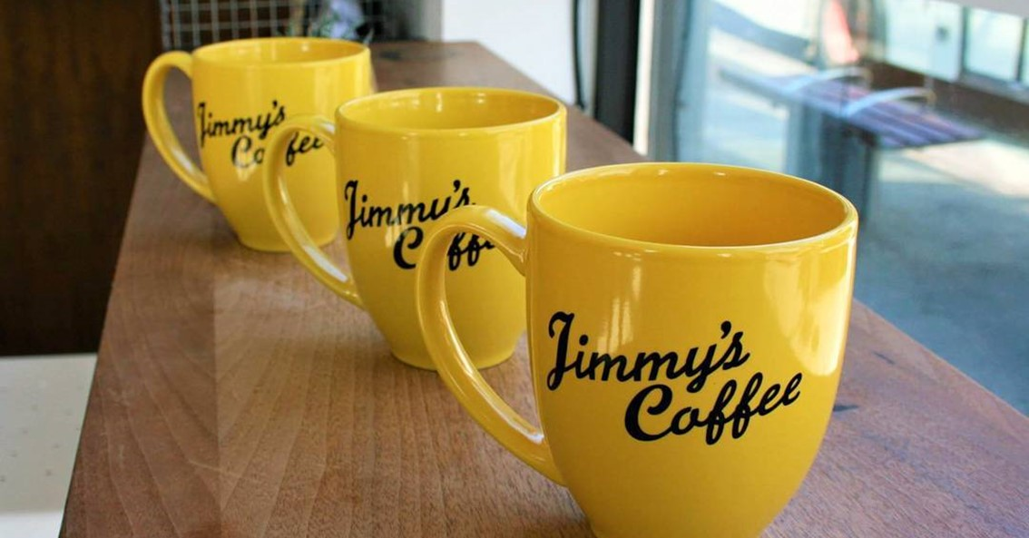5 Ways to Choose the Best Promotional Mugs
