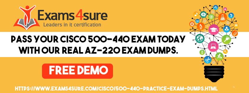 500-440-Exam-Dumps