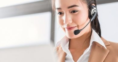 Why Call Center Outsourcing Is a Good Business Strategy