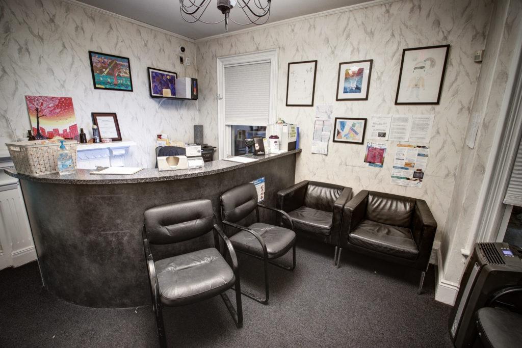 suboxone treatment centers Providence