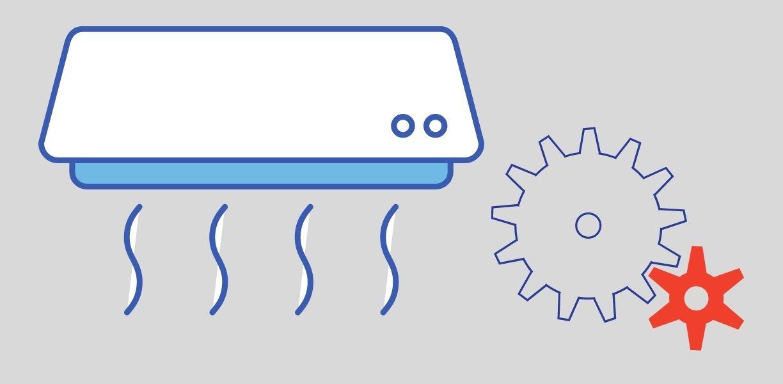 6 Best Air Conditioning Repair Tips