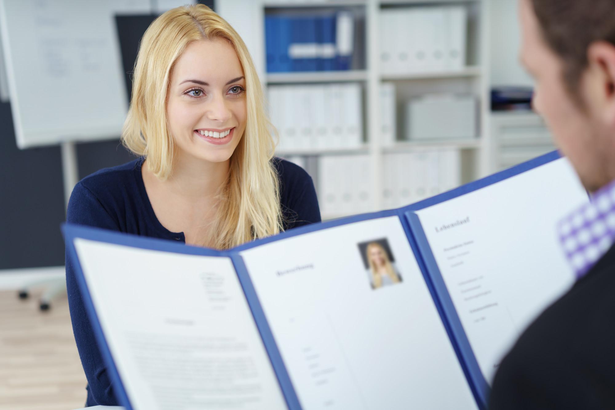 6 Inherent Qualities of an Ideal Employee