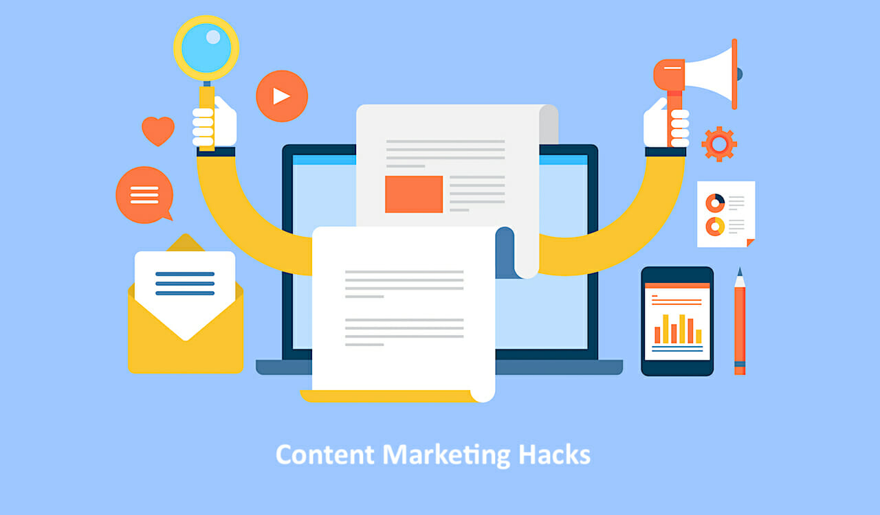 What Are the Key Elements of Good Content?