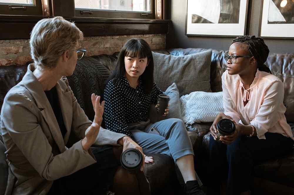 Top Tips Young & Aspiring Entrepreneurs Should Follow