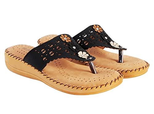 Doctor Slippers For Women